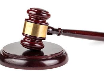 Zmeny v katastrálnom zákone 2015