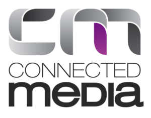 CONNECTED MEDIA